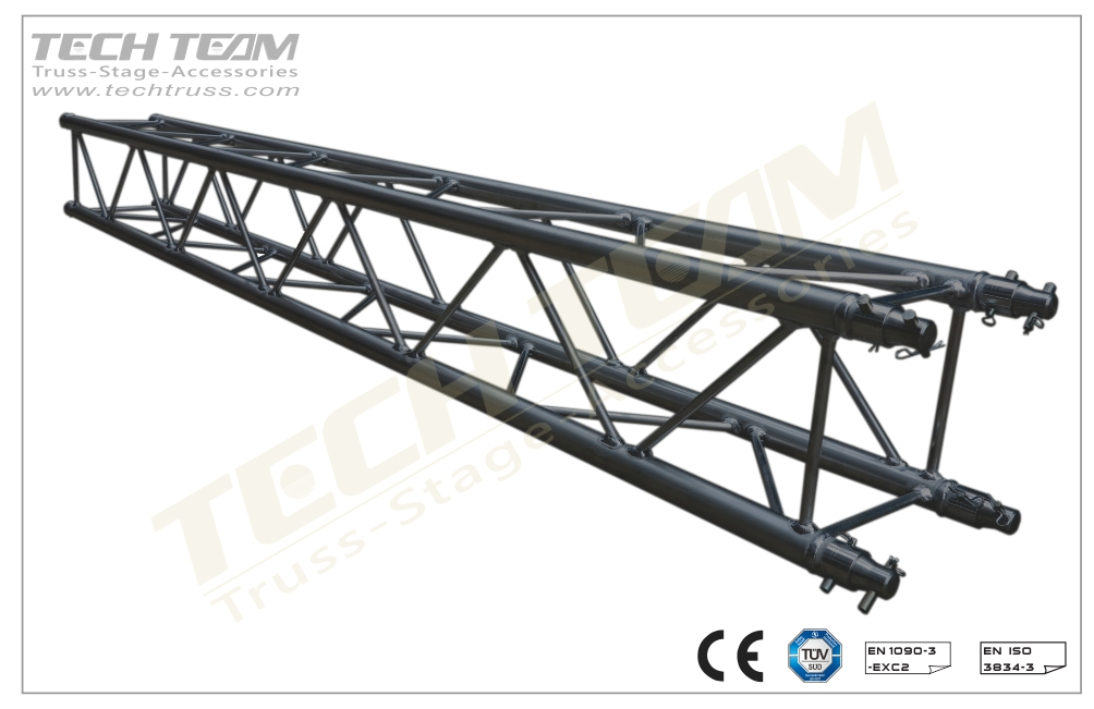 A20-QS30;Straight truss;220 Square