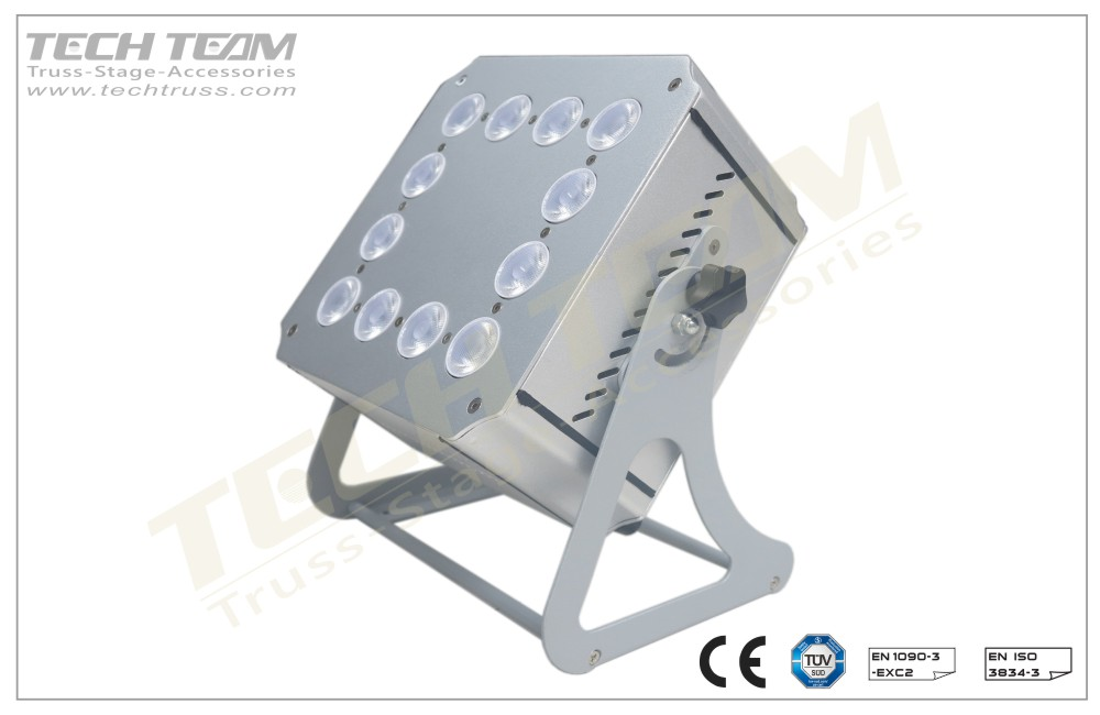 Led Base;Truss Light